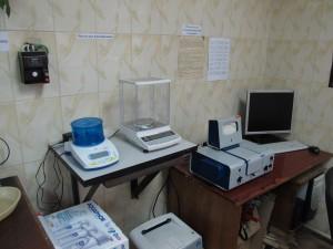 Лабораторные работы_02