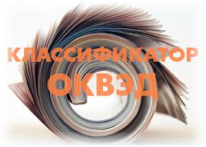 klassifikator_OKVED