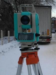Инженерно-геодезические изыскания_02